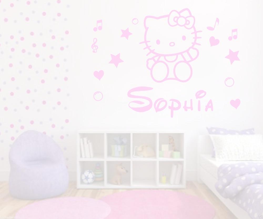 giay dan tuong hello kitty tphcm 001 giay dan tuong hello kitty tphcm 001