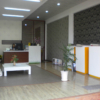 Giấy dán tường văn phòng đẹp giay dan tuong van phong 041