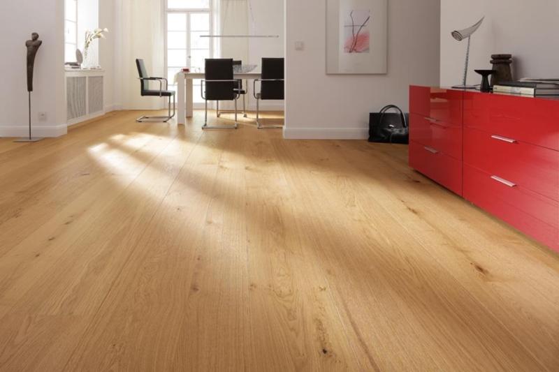 Sàn gỗ công nghiệp cao cấp san go cong nghiep C3