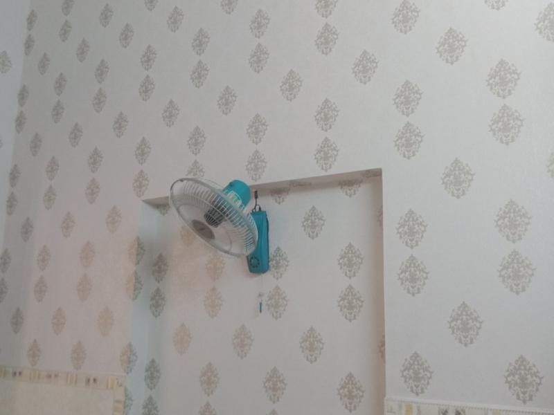 giấy dán tường phòng ngủ luca 13051 7aee828416fbf5a5acea