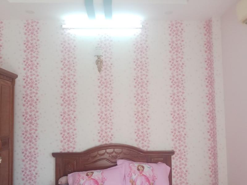 giấy dán tường phòng ngủ 4u 53417-1 7ec50836d4d737896ec6