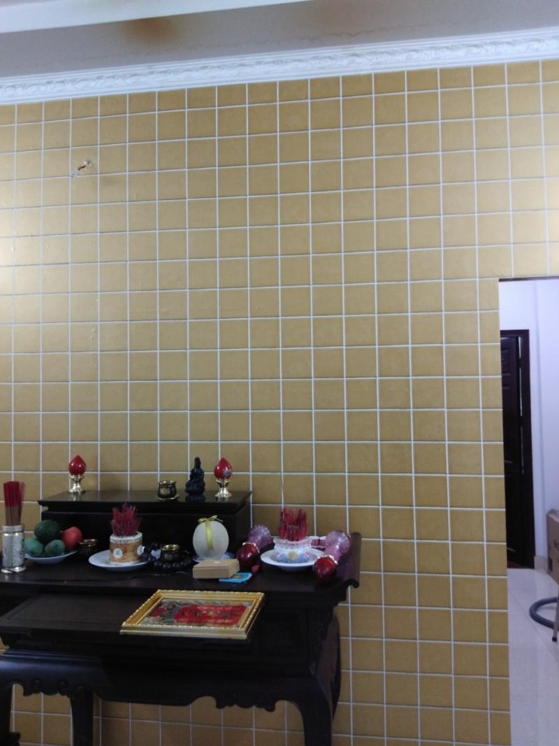 giấy dán tường phòng thờ fiesta 8e85f4ad9600755e2c11