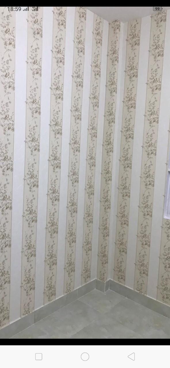 giấy dán tường phòng ngủ alisha3938-1 ALISHA3938 1