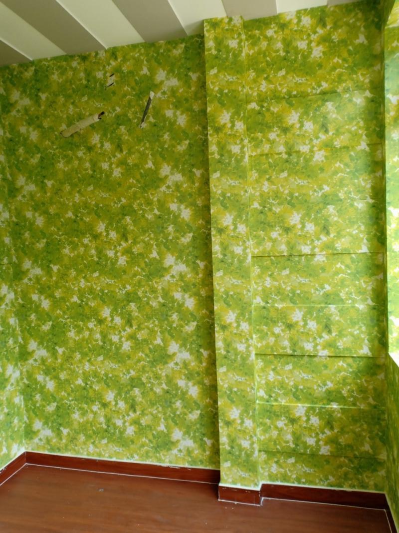 giấy dán tường thẩm mĩ viện natural 87036-1 NATURAL87036 1