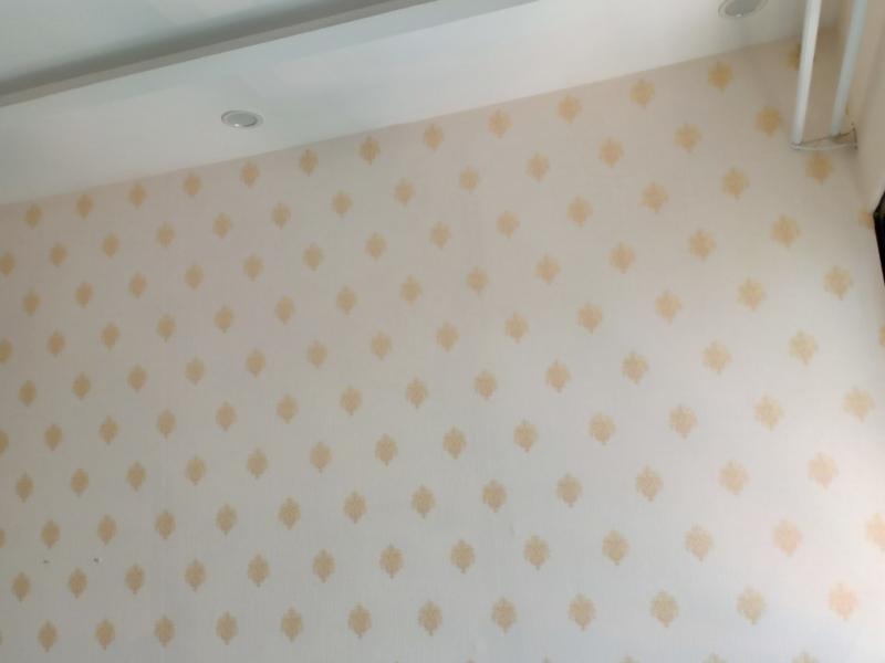 giấy dán tường phòng ngủ neptune 52023-2 NEPTUNE52023 2 1