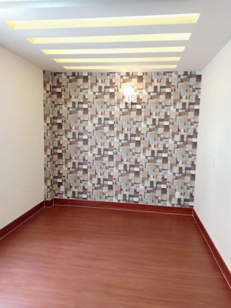 giấy dán tường karaoke piedra 22-091 PIEDRA22 091