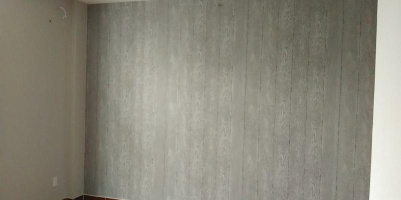 giấy dán tường phòng ngủ j100 9073-3 b134b8aca8a64bf812b7