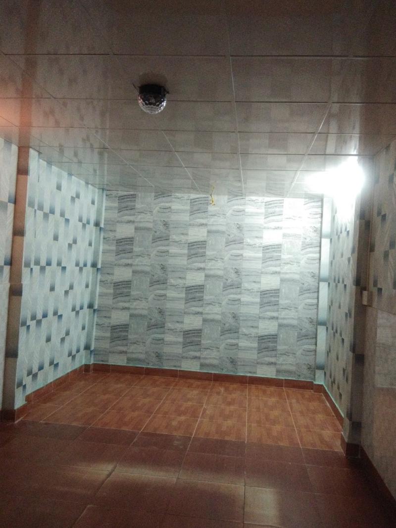 Giấy Dán Tường Karaoke Aqua 11001-1 e6fbd1f4d7be30e069af 1