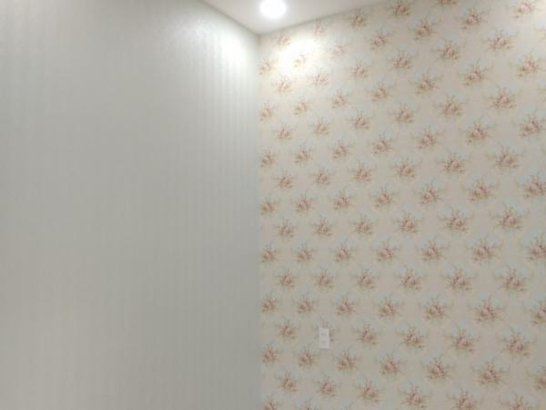 Giấy Dán Tường Hàn Quốc Điểm Nhấn Phòng Ngủ Fiesta 23021-23031 fieta 23021 23031 1